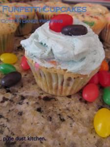 funfetticupcakes1